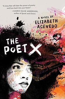 The Poet X_edited.jpg