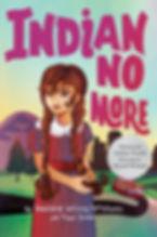 IndianNoMore_AIYLASeal.jpg