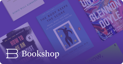book shop gift card image.png