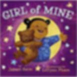 Girl of Mine.jpg