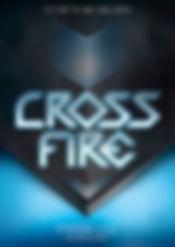 Cross Fire.jpg