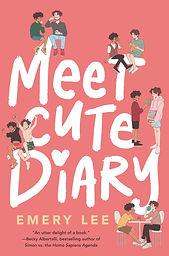 Meet Cute Diary.jpg