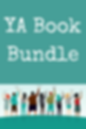 YA Book Bundle.png