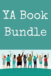 YA Book Bundle.png