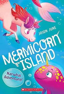 Mermicorn Island_Narwhal Adventure.jpg