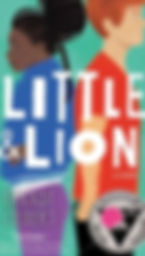 Little & Lion.jpg