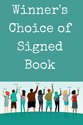Winner's Choice of Signed Book.png