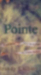 Pointe.jpg