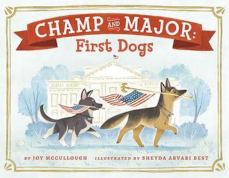 Champ-n-Major-cover.jpg