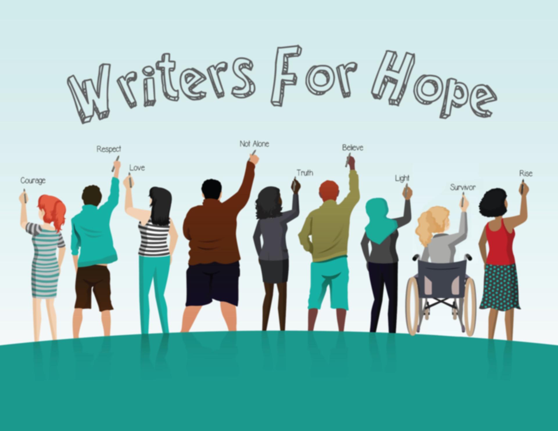 WritersForHope2019.jpg