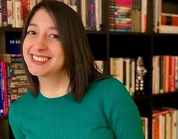 Sarah LaPolla.jpg
