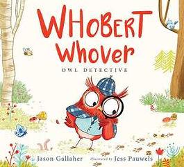 Whobert Whover.jpg