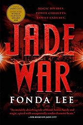 Jade War.jpg