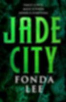 Jade City.jpg