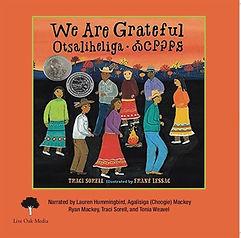 We Are Grateful Audio Book.jpg