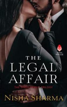 the-legal-affair-189x300.jpg