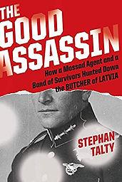 The Good Assassin.jpg