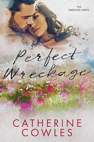 Perfect Wreckage Cover.jpg