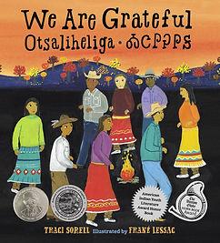 We Are Grateful.jpg