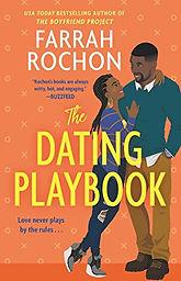 The Dating Playbook.jpg