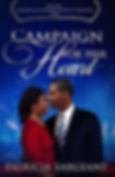campaign for her heart front cover.jpg