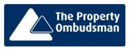 TPO logo.jpg