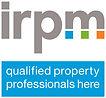 IRPM_Member_Logo_v1_CMYK.JPG