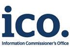 ICO logo.jpg