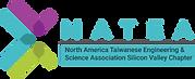 NATEA_Logo_Transparent (2).png