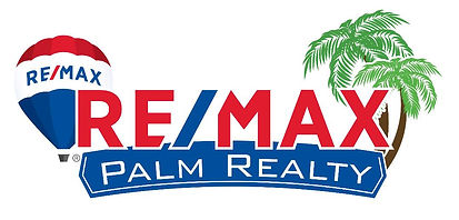 REMAX_NEW LOGO_CMYK_.jpg