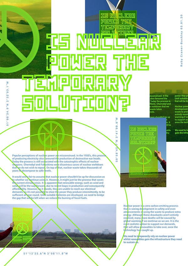 Temporary-Nuclear-1.jpg