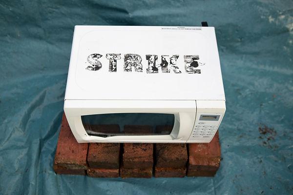 Strike-1.jpg