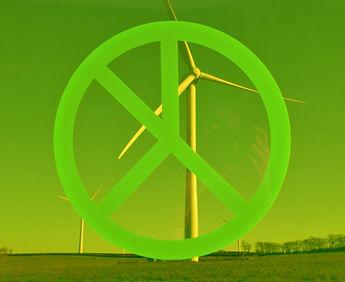 Temporary-Nuclear-3.jpg