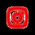 Red-instagram-logo.png