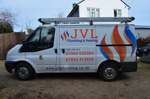 JVL-4.jpg