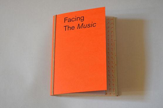 Facing-the-Music-9.jpg