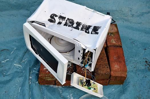 Strike-2.jpg