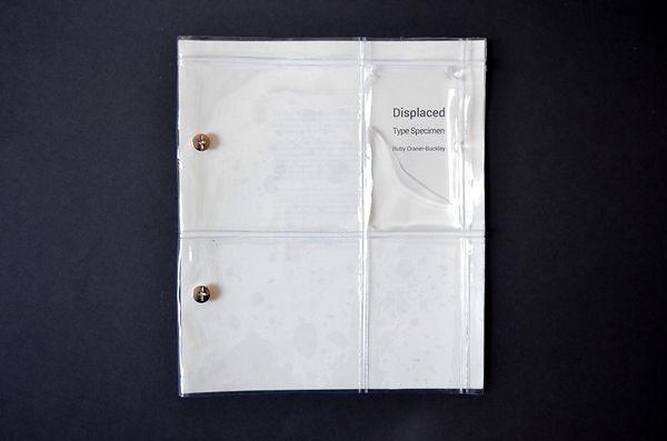 Displaced-Type-Spec.jpg