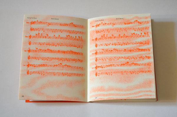 Facing-the-Music-4.jpg