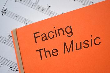 Facing-the-Music-Publicationn-1.jpg