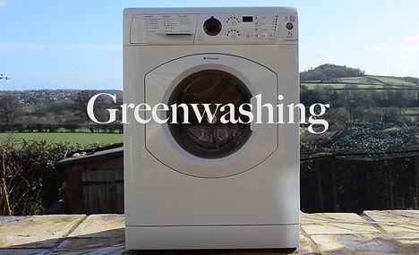 Greenwashing-1.jpg