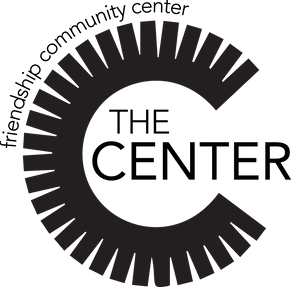the-center-logo.png