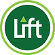 Final Lift Logo cmyk.png