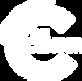 the-center-logo-white.png