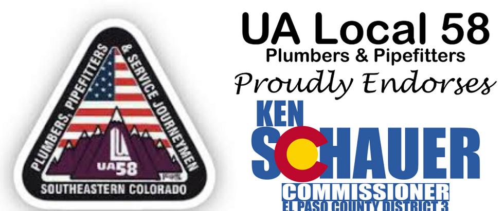 UA Endorsement.png