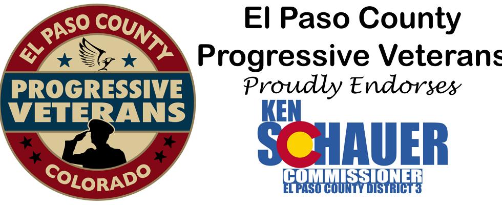 EPCPV Endorsement.png