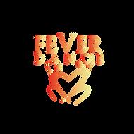 FEVER-DANCE-logo-prawidłowe-transparent.