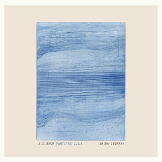 vinyl cover Bach PARTITAS.jpg