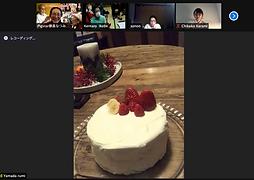 松尾さんへのケーキ.png