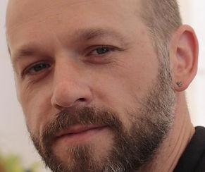 Przemysław_Sowa trener Fundacji Pomoc Au